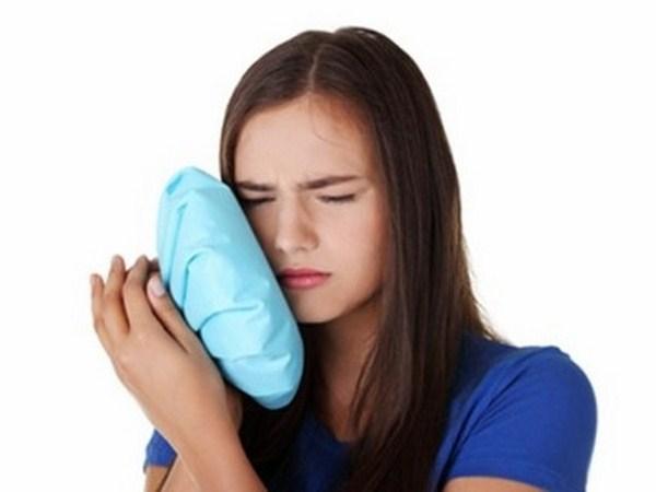 Dầu dừa chữa bệnh đau răng hiệu quả
